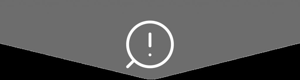 نرم افزار مدیریت آزمایشگاه کالیبراسیون
